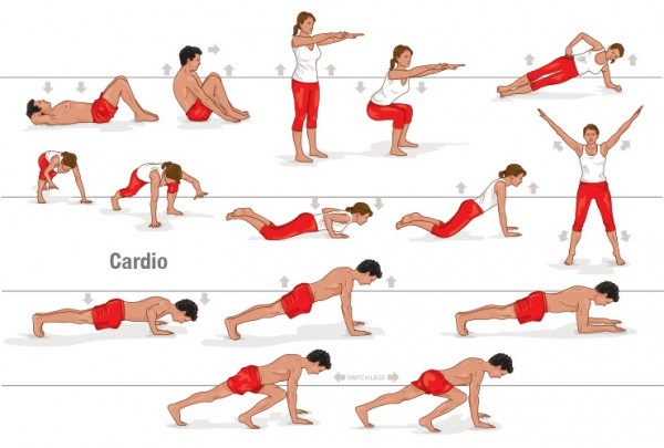 4-simple-exercises-for-flat-belly.jpg