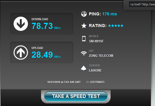 Zong 4g.png