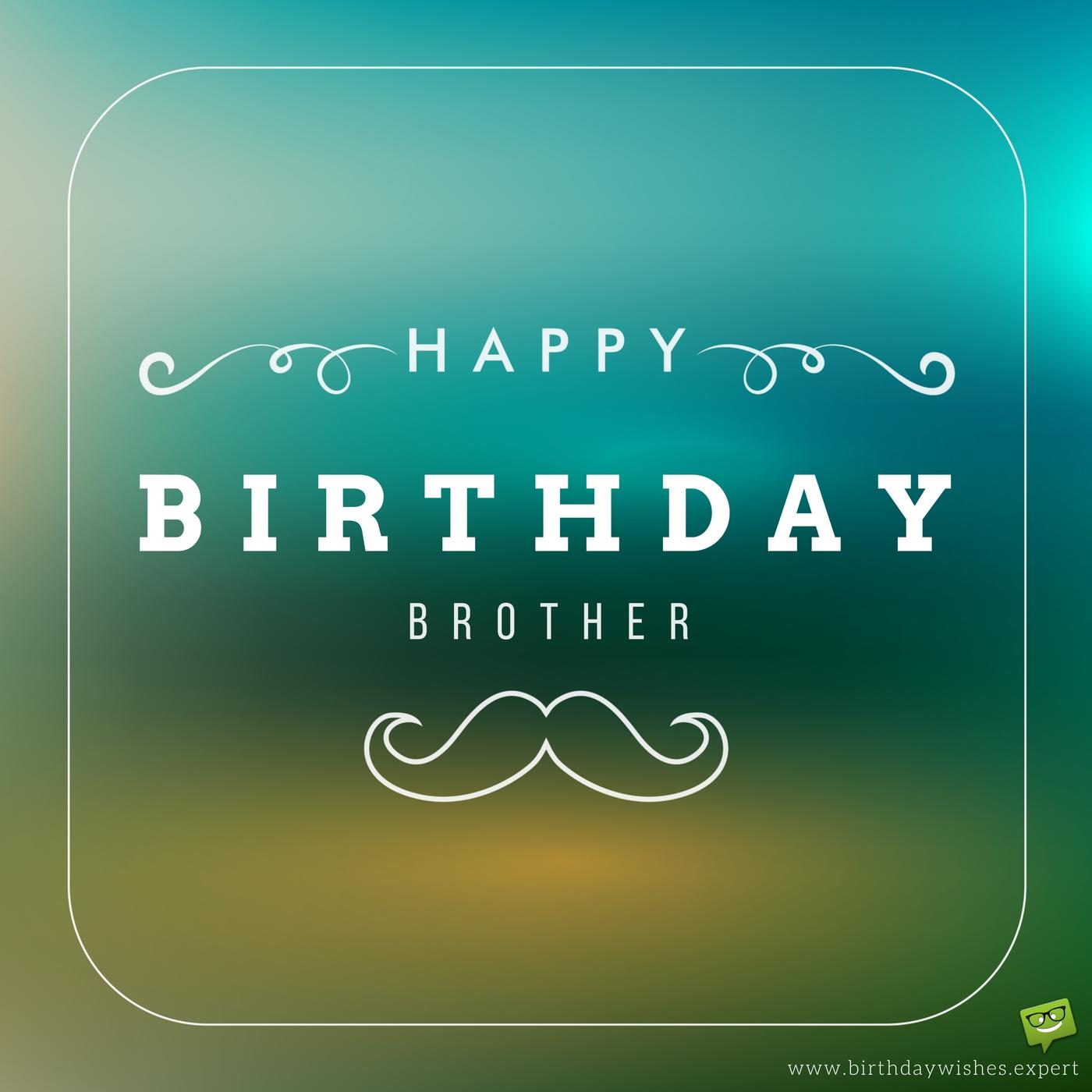 "Happy BirthDay ""-=UMAIR=-"""