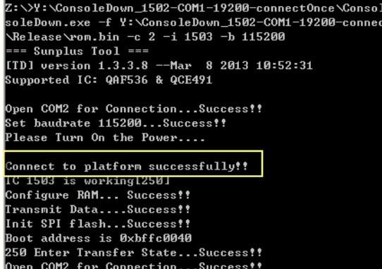 Recovering Supermax SM3000HD 3G Dead Receiver - Golden Multimedia Forum