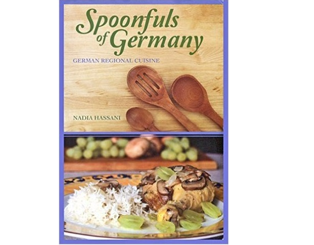 spoondful of germany.jpg