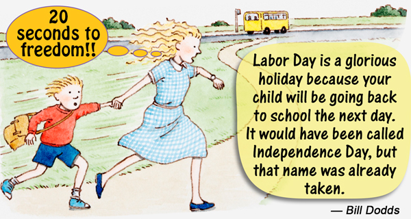 600-117192390-school-quote-labor-day.jpg