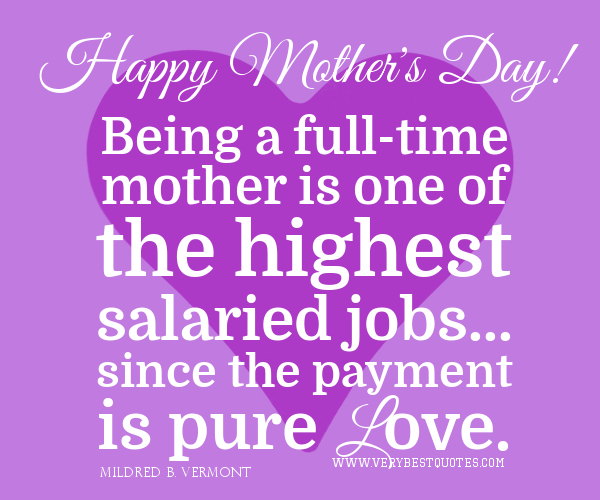 Happy-Mothers-Day-Quotes-2.jpg