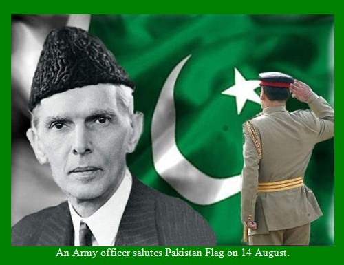 Pakistani-Flag-Pictures-An-Army-officer-salutes-Pakistan-Flag-on-14-August-Pakistan-Flag-Images.jpg