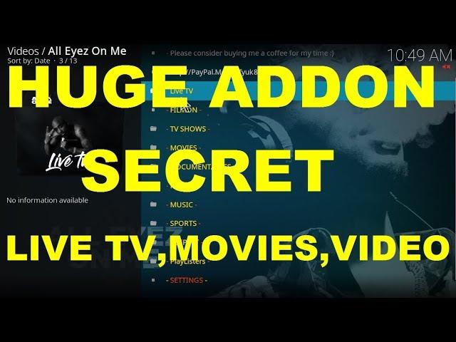 Golden Multimedia Forum - Search