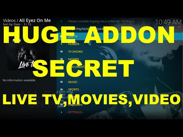 Brand-New-Huge-Secret-kodi-Addon12-August-2017.jpg