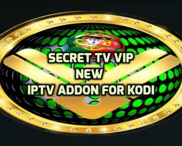Secret-TV-VIP-Addon-Kodi-370x297.jpg