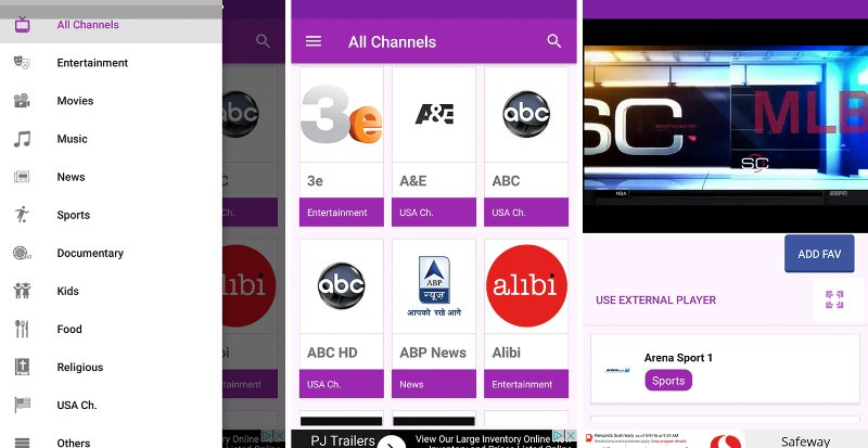 UkTVNow-Android-App-Overview.jpg