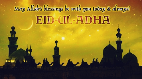 Eid-ul-adha-greetings.jpg
