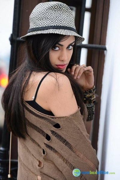 Adah-Sharma-Latest-Stills-281.jpg