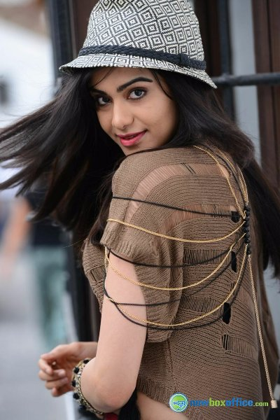 Adah-Sharma-Latest-Stills-291.jpg