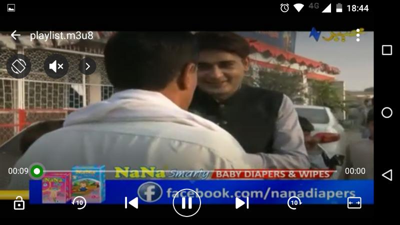 17 Pak channel PTv sport etc free on MObilink - Golden Multimedia Forum