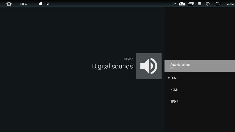 MECOOL KIII PRO 4K H 265 DVB-S2 DVB-C Android Set Top Box