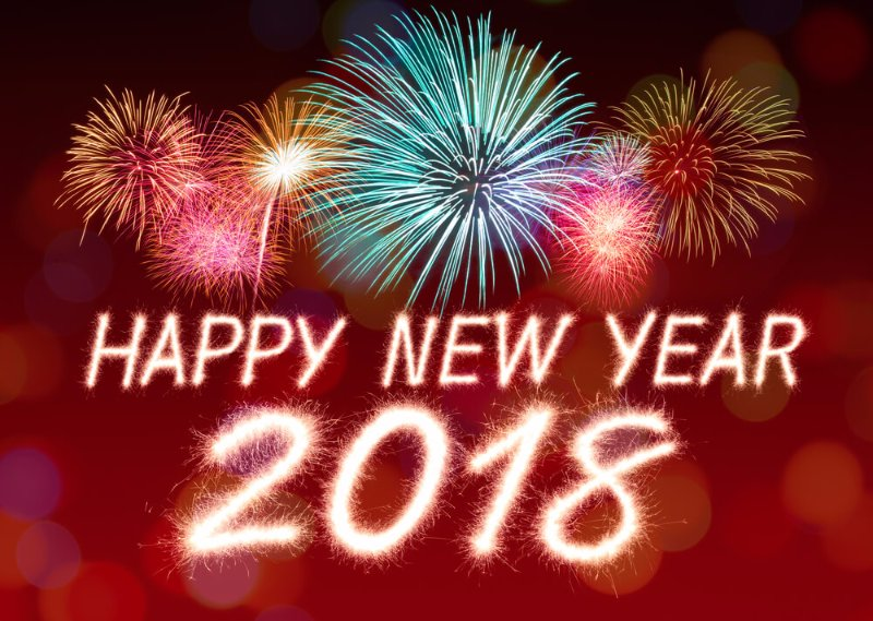 Happy-New-Year-Images-2018-HD-2.jpg