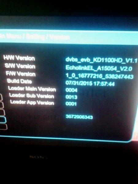 Good Newse for 1506c-DDR2-AV2018 chipset - Page 2 - Golden