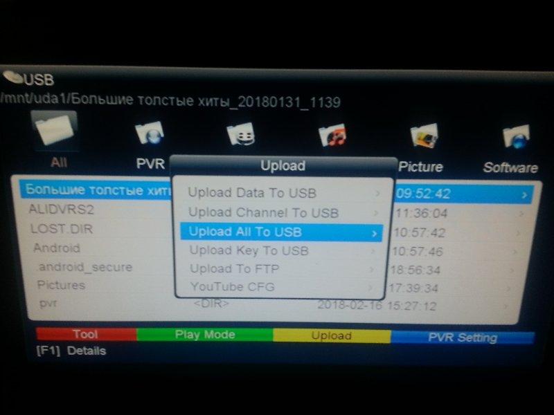 doston starsat hyper 2000 HD ka company server 2026 tak kis