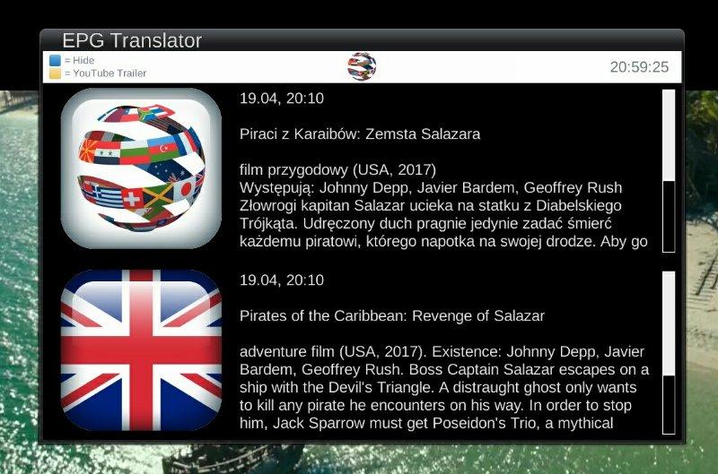 Satellite Discussion - Page 161 - Golden Multimedia Forum