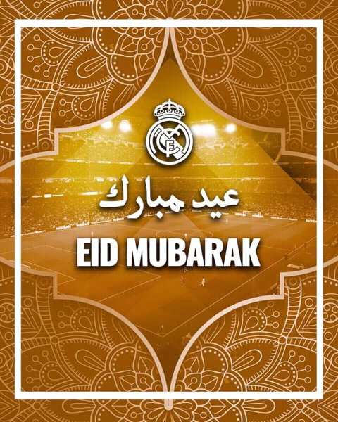 EID MUBARAK TO ALL GOLDEN FORUM MEMBERS